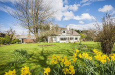 4 of a kind: Country cottages in picture-perfect locations