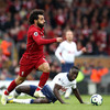 Ticket details for Champions League final between Liverpool and Spurs revealed