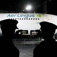 Aer Lingus is bringing in 'premium' fares - but what do the experts make of them?