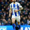 Duffy's 'determination and belief' as Brighton bid to scupper City's title hopes