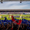 RDS capacity raised with extra seating added for Leinster v Munster Pro14 semi-final clash
