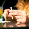 Dublin and Drogheda feuds: 'Your line of cocaine in a pub is what these guys are fighting over'