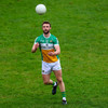 Dublin county senior winner included in Offaly side to face Meath