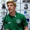 McShane will 'probably' make squad for training camp - Trap
