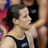 Irish team finish sixth in European Swimming Championships final