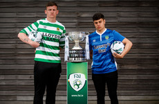 FAI Junior Cup final postponed after beaten semi-finalists launch late protest