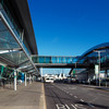 Proposal to reduce Dublin Airport airline charges heavily criticised by DAA