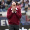 Premier League legend Friedel loses job after woeful start to MLS season