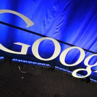 Google releases data on copyright infringement reports