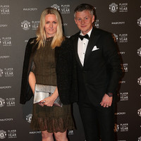 Solskjaer reflects on 'rollercoaster' start to life as Man United boss