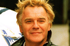 Comedian Freddie Starr has died aged 76