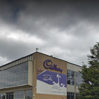 70 jobs set to go at Cadbury plant in north Dublin