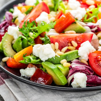 Kitchen Secrets: Readers share their go-to salad combos for a speedy summer meal