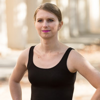 Whistleblower Chelsea Manning released from US prison