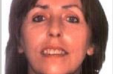 PSNI believes missing Co Down woman may be in Bundoran