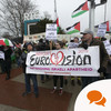 Opinion: Support Palestinians and show your opposition to apartheid by boycotting Eurovision