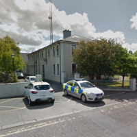 Three men arrested in Drogheda in ongoing feud investigation