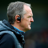 Mullen set for Kilkenny debut, while Kenny unveils strong Dublin side