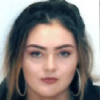 Gardaí seek public's help tracing missing 17-year-old from Dublin