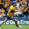 O'Donnell and Conlon part of Clare team to face Waterford
