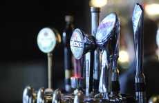 Where everybody knows your name: pub goers want better jacks and Wi-Fi on tap