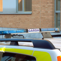 Missing Dublin woman found safe and well