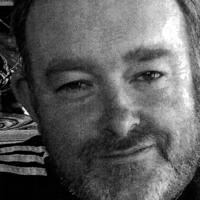 Appeal for missing man last seen boarding Tralee to Dublin train