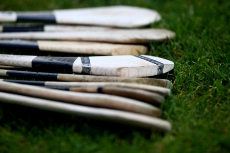 There were a number of key games in the Leinster MHC down for decision on Saturday.