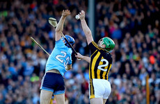 As It Happened: Kilkenny v Dublin, Leinster senior hurling championship