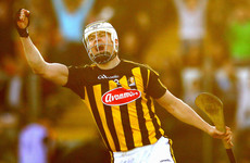 TJ Reid bags 2-12 as dominant second-half guides Kilkenny to opening day win over Dublin