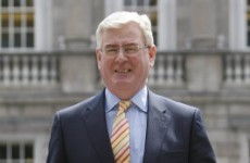 Eamon Gilmore criticises pace of public sector reforms
