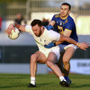 Kildare hang on for victory after Wicklow fightback to set up Leinster clash with Longford