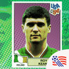 Memory lane: The Panini sticker collection of Ireland's '94 World Cup squad