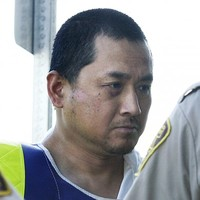 Man who beheaded Canadian bus passenger believed victim was an alien