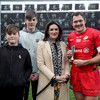 Saracens fullback Goode named EPCR Player of the Year
