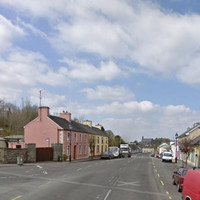 Man (80s) dies after being struck by car in Roscommon