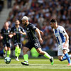 As it happened: Brighton v Man City, Liverpool v Wolves, Premier League final day match tracker