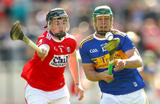 Tipperary get their summer off to flying start with impressive win over Cork