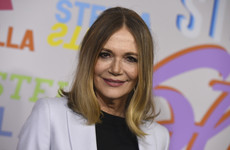 Twin Peaks and Mod Squad star Peggy Lipton dies aged 72