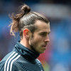 Bale left out again by Zidane as Madrid exit looks inevitable