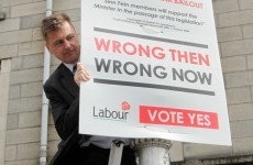 Referendum roundup: 6 days to go