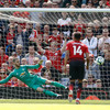 Man United's dire season ends with defeat at home to already-relegated Cardiff