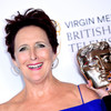 TV Baftas: Success for Ireland's Fiona Shaw but disappointment for Derry Girls