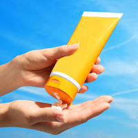 Poll: When it's sunny in Ireland - do you wear sunscreen?