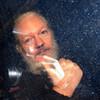 Sweden to reopen rape case against Julian Assange
