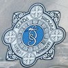 Two arrested over assault that killed Waterford Man