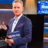 The Jeremy Kyle Show has suspended recordings following the death of a participant last week