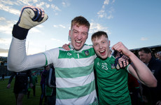 'It does mean an awful lot' - Limerick savouring a first football victory in Munster in seven years