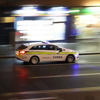 Garda stats show winter burglaries drop by 50% in four years