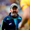 'It'd be a travesty if they don't win more' - Clare are potential All-Ireland champions, says Cusack